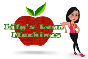 Lilly's Lean Machines