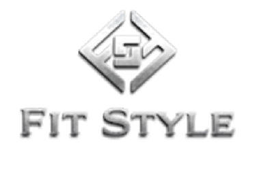 Fit Style Brand